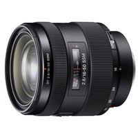 Für weitere Info hier klicken. Artikel: Sony AF 16-50mm f/2,8 SSM DT Sony A-Mount