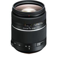 Für weitere Info hier klicken. Artikel: Sony AF 28-75mm f/2,8 SAM Sony A-Mount Vollformat