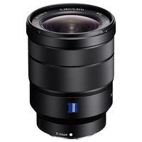 Sony SEL Zeiss Vario-Tessar T* 16-35mm f/4,0 OSS ZA Sony FE-Mount