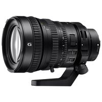 Sony SEL 28-135mm T/4,0 OSS G Sony FE-Mount