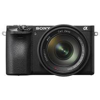 Für weitere Info hier klicken. Artikel: Sony Alpha 6500,16-70 schwarz