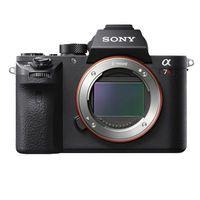 Für weitere Info hier klicken. Artikel: Sony Alpha 7R II + SEL 24-240mm OSS FE-Mount