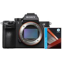 Für weitere Info hier klicken. Artikel: Sony Alpha 7R III (ILCE-7M3) + Capture One Pro 20