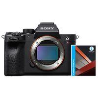 Für weitere Info hier klicken. Artikel: Sony Alpha 7R IV (ILCE-7RM4) + Capture One Pro 20