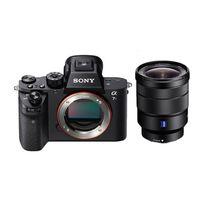 Für weitere Info hier klicken. Artikel: Sony Alpha 7S II + SEL 16-35mm f/4,0 OSS ZA