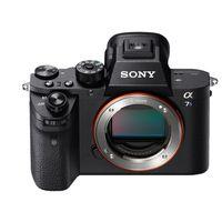 Für weitere Info hier klicken. Artikel: Sony Alpha 7S II (ILCE-7SM2) Gehäuse