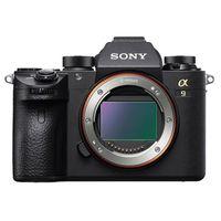 Für weitere Info hier klicken. Artikel: Sony Alpha 9 (ILCE-9) Gehäuse RENT