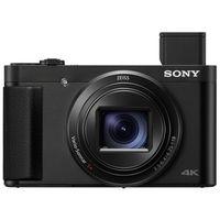 Für weitere Info hier klicken. Artikel: Sony CyberShot DSC-HX95