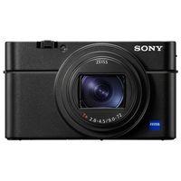 Sony CyberShot DSC-RX 100 VI