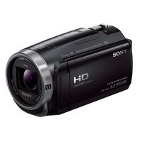 Sony HDR-CX 625