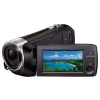 Für weitere Info hier klicken. Artikel: Sony HDR-PJ 410 schwarz