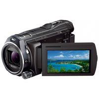 Für weitere Info hier klicken. Artikel: Sony HDR-PJ 810 schwarz