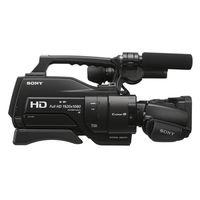 Für weitere Info hier klicken. Artikel: Sony HXR-MC2500J NXCAM- AVCHD-Camcorder
