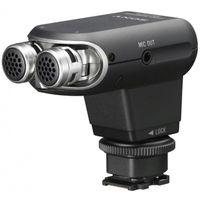 Sony Mikrofon ECM-XYST 1