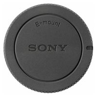 Sony Gehäusedeckel ALC-B 1 für Sony E-Mount