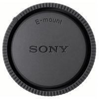 Sony Objektivrückdeckel ALC-R 1 für Sony E-Mount