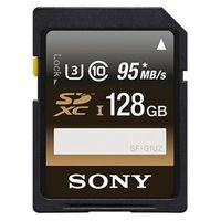 Für weitere Info hier klicken. Artikel: Sony SDXC-Karte Class 10 UHS-I U3 128 GB