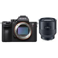 Für weitere Info hier klicken. Artikel: Sony Alpha 7R III + Zeiss Batis SEL 40mm f/2,0 CF