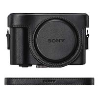 Für weitere Info hier klicken. Artikel: Sony Tasche LCJ-HNB