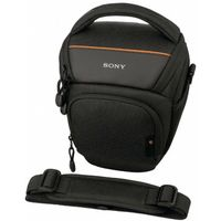 Für weitere Info hier klicken. Artikel: Sony Tasche LCS-AMB