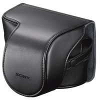 Für weitere Info hier klicken. Artikel: Sony Tasche LCS-EJA