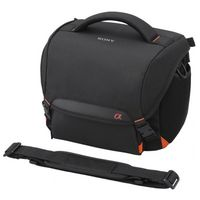 Sony Tasche LCS-SC8