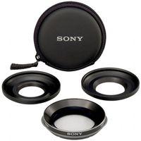 Für weitere Info hier klicken. Artikel: Sony WW-Vorsatz VCL-HGE 08B