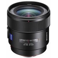 Für weitere Info hier klicken. Artikel: Sony AF ZEISS Distagon T 24mm f/2,0 SSM Sony A-Mount Vollformat
