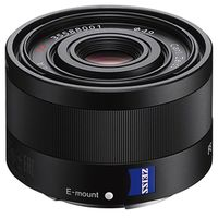 Sony Zeiss Sonnar T* SEL 35mm f/2,8 Sony FE-Mount