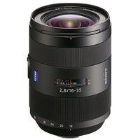 Für weitere Info hier klicken. Artikel: Sony AF Zeiss Vario-Sonnar T* AF 16-35mm f/2,8 Sony A-Mount Vollformat