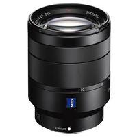 Für weitere Info hier klicken. Artikel: Sony Zeiss Vario-Tessar T* AF 24-70mm f/4,0 ZA OSS Sony FE-Mount