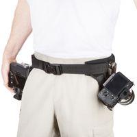 Für weitere Info hier klicken. Artikel: Spider Light Dual Camera System Holster Hüft-Tragesystem