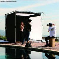 Für weitere Info hier klicken. Artikel: Sunbounce Cage Starter Kit