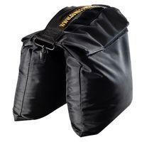 Für weitere Info hier klicken. Artikel: Sunbounce SANDSACK für 15 kg (ungefüllt)