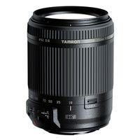 Für weitere Info hier klicken. Artikel: Tamron AF 18-200mm f/3,5-6,3 Di II VC Nikon DX