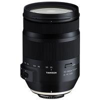 Für weitere Info hier klicken. Artikel: Tamron 35-150mm f/2,8-4,0 Di VC OSD Canon EF