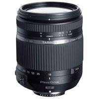 Für weitere Info hier klicken. Artikel: Tamron AF 18-270mm f/3,5-6,3 Di II VC PZD TS Nikon DX