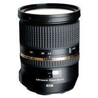 Für weitere Info hier klicken. Artikel: Tamron AF 2,8/24-70 Di VC USD Nikon FX