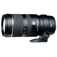 Für weitere Info hier klicken. Artikel: Tamron AF 2,8/70-200 SP Di VC USD Nikon FX