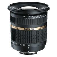 Für weitere Info hier klicken. Artikel: Tamron AF 3,5-4,5/10-24 Di II LD ASL Nikon