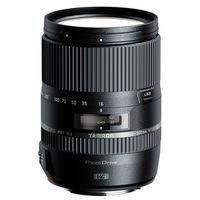 Für weitere Info hier klicken. Artikel: Tamron AF 16-300mm f/3,5-6,3 Di II PZD Sony A-Mount