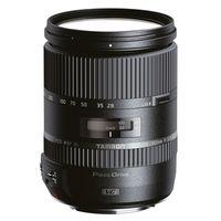 Für weitere Info hier klicken. Artikel: Tamron AF 28-300mm f/3,5-6,3 Di VC PZD Nikon FX