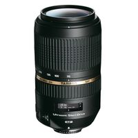 Für weitere Info hier klicken. Artikel: Tamron SP AF 4,0-5,6/70-300 Di USD Sony A-Mount Vollformat