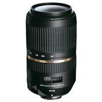 Für weitere Info hier klicken. Artikel: Tamron SP AF 4,0-5,6/70-300 Di VC USD Nikon FX