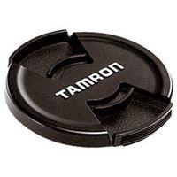 Tamron Objektivdeckel E 67
