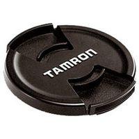 Für weitere Info hier klicken. Artikel: Tamron Objektivdeckel E 95