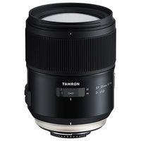 Tamron SP 35mm f/1,4 Di USD Nikon FX