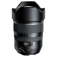 Für weitere Info hier klicken. Artikel: Tamron SP AF 15-30mm f/2,8 Di USD Sony A-Mount Vollformat