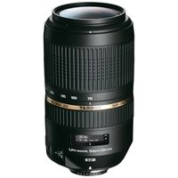 Tamron SP AF 70-300mm f/4,0-5,6 Di VC USD Canon EF