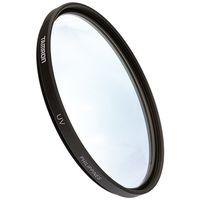 Tamron UV Filter E 67